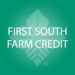 First South Farm Credit Mobile
