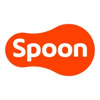 Spoon 스푼: 오디오 플랫폼, 라이브 방송, 캐스트