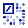 Deutsche Bank photoTAN