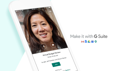 Download Hangouts Meet for Pc