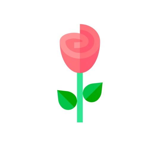 Ябукет - Доставка цветов