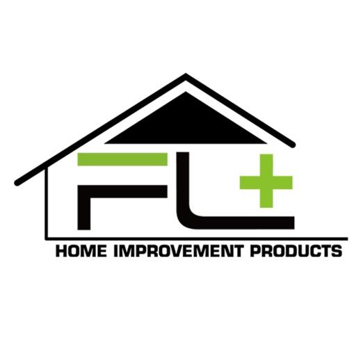 FL生活+:居家生活用品首選