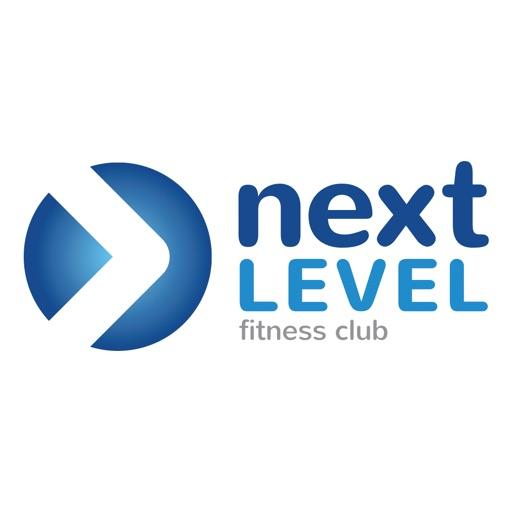 Next Level Fitness App