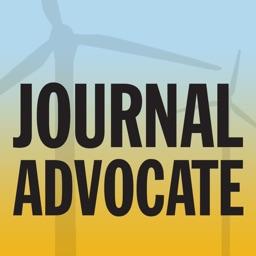Journal-Advocate