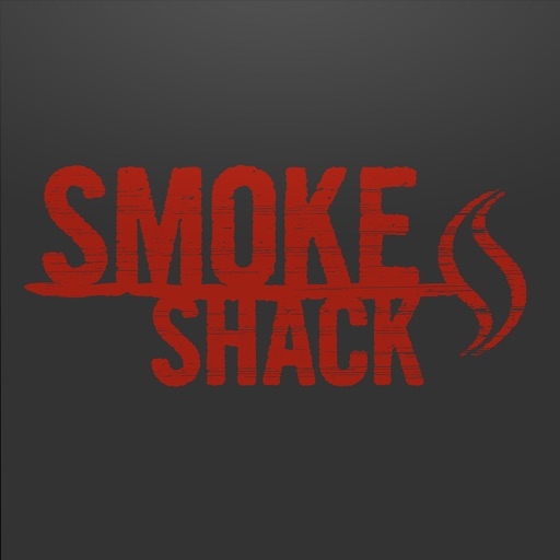 Smoke Shack icon