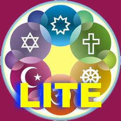 Inter Faith Writings Lite