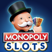 Codes for MONOPOLY Slots - Casino Games Hack