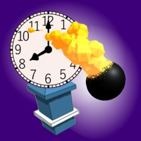 Codes for Time to Tell Time Hack