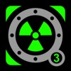 核潜艇公司模拟器离线游戏