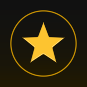 CelebPlus icon