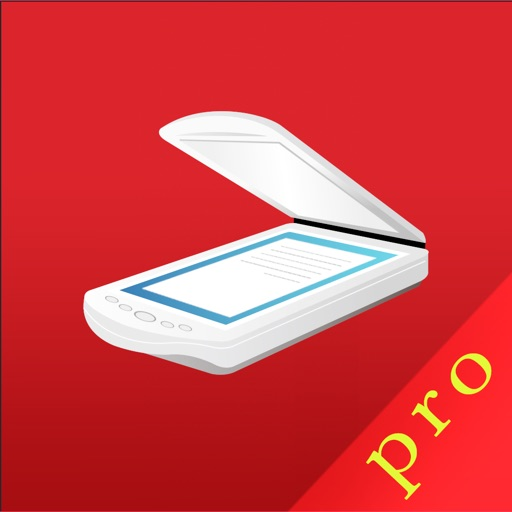 Picture To Text App Pro