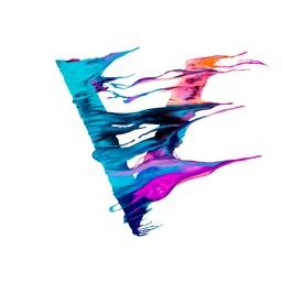VanillaPen: Design Studio
