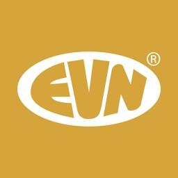 EVN WiFi Control