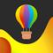 App Icon for Superimpose X Neo App in Denmark IOS App Store