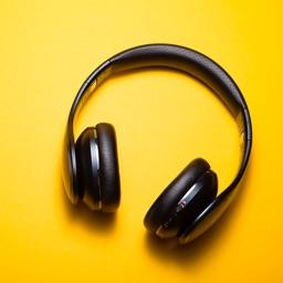 Offline Music Player Booster