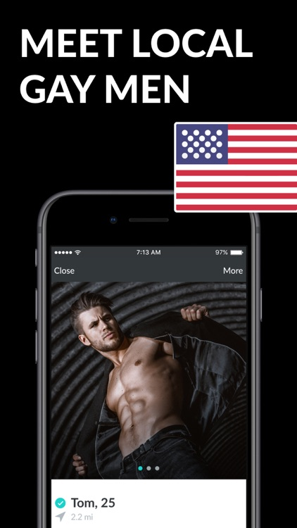 Gay dating apps for windows phone