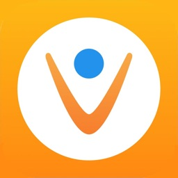Vonage Enterprise for AD