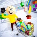 Mall Shopping Spree