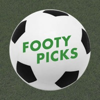 Codes for Footy Picks Hack