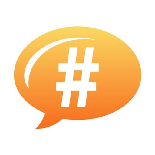 SmollTalk: Have a Chat