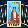 Cartas Del Tarot Y Numerología