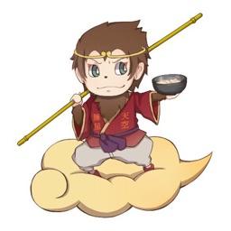 麺屋 天空(メンヤ テンクウ)