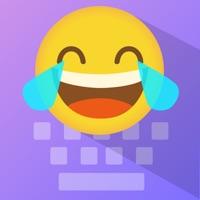 FUN Keyboard -Emoji & Themes