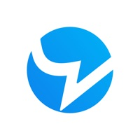 Blued- gay social & video chat