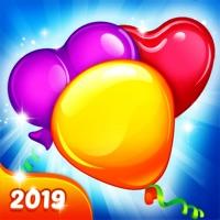 Codes for Balloon Burst Paradise Hack