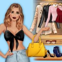 Dress Up Fashion Design Studio Hack Online Generator  img