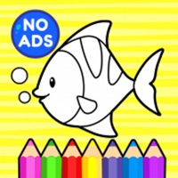 Codes for Fun Colouring Games for Kids Hack