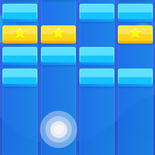BlockBreaker Blitz icon