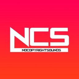 NCS Music Player - With EQ