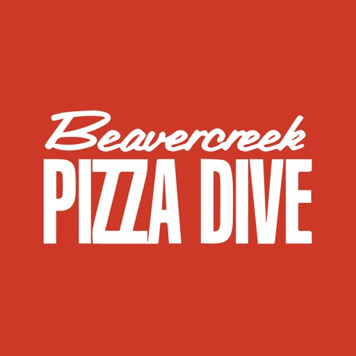 Beavercreek Pizza Dive