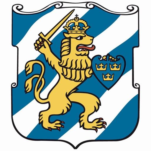 Göteborgs Stad – Mina resor