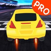 Swipe Car Rush PRO