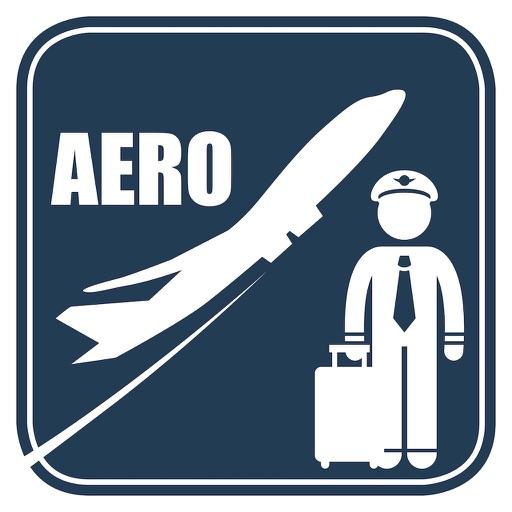Flight Duty Calculator (FAA)