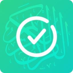 Memorize Quran Pro