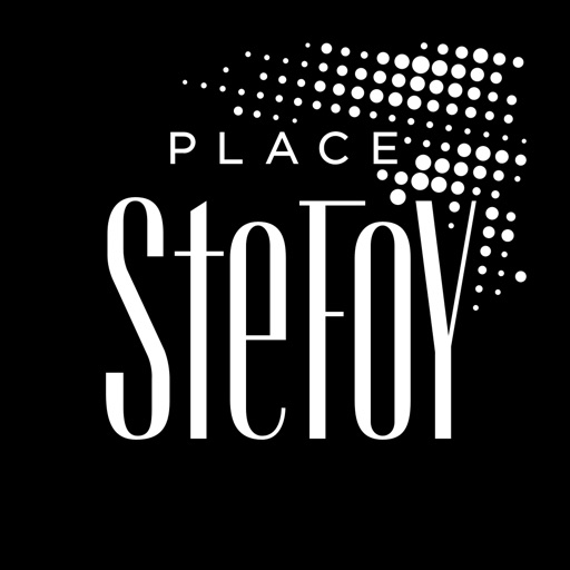 Place Ste-Foy download