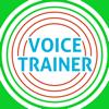 Universitair Medisch Centrum St Radboud - Voice Trainer kunstwerk