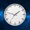 点击获取World Time App