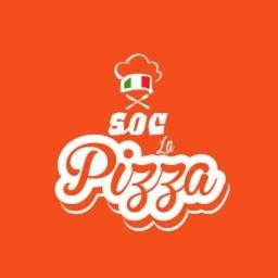 SOC LA PIZZA