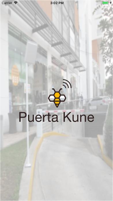 点击获取Puerta Kune