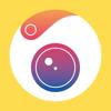 Camera360(카메라360) - 꿀잼 스티커와 필터
