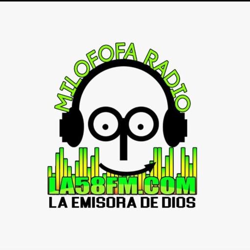 Milofofa Radio