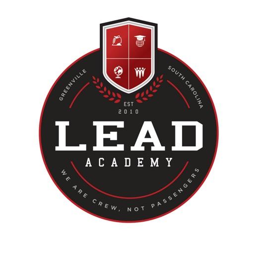 Lead Academy Falcons
