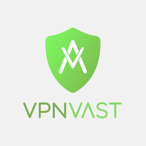 VPNVast