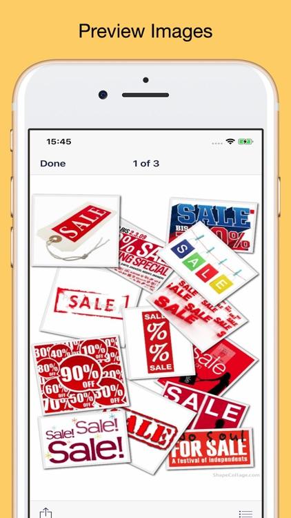 Zip Viewer Pro - Unzip + View screenshot-6
