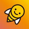 honestbee: 生鮮及熟食外送
