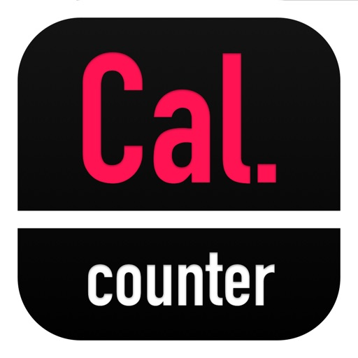 Calorie Counter download